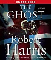 The Ghost: A Novel