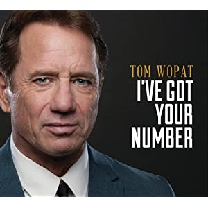 tom wopat dissertation on the state of bliss From amazoncom: many were surprised when tom wopat, best known for the dukes of hazzard, proved so good in the 1999 revival.