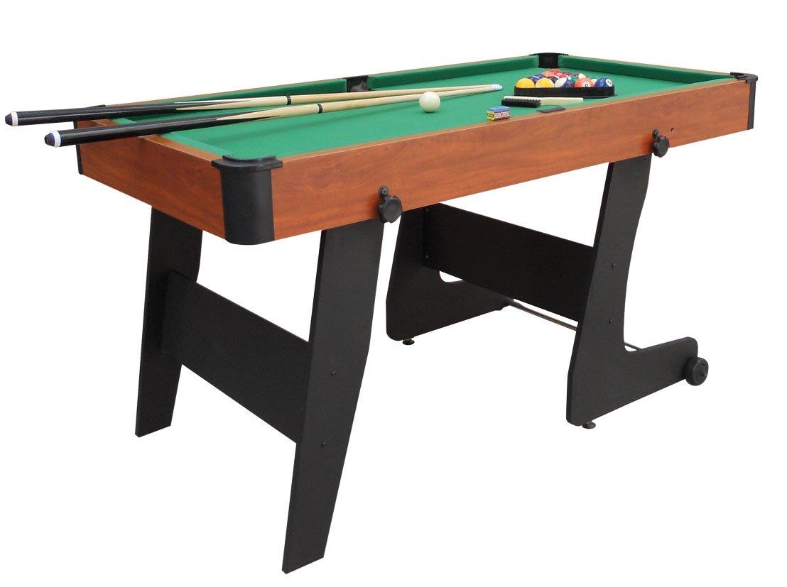 Folding Pool 152 jetzt bestellen