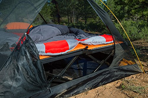 TETON Sports Mountain Ultra Tent; Backpacking Tent with Footprint Rainfly and Free Storage Bags Included | Online C&ing Supplies & TETON Sports Mountain Ultra Tent; Backpacking Tent with Footprint ...