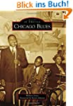 Chicago Blues (Images of America (Arc...