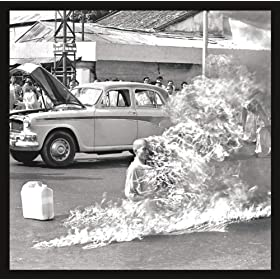 Rage Against The Machine - XX (20th Anniversary Edition) [Explicit]