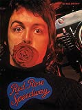 Paul McCartney - Red Rose Speedway (1423425073) by McCartney, Paul