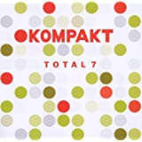 Total 7