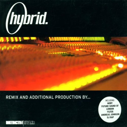 remix-and-additional-production-by