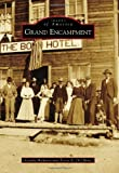 img - for Grand Encampment (Images of America) book / textbook / text book