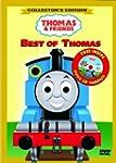 Best of Thomas [Import]