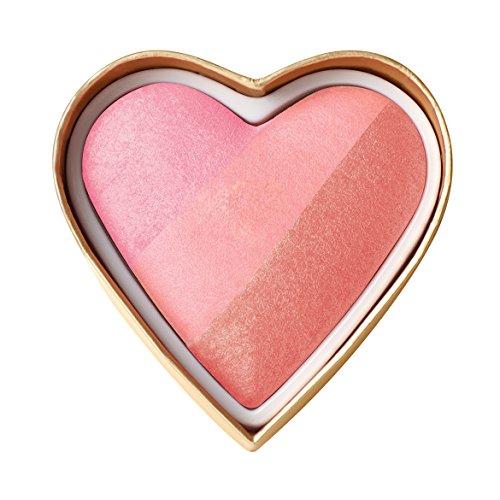 Too Faced Sweethearts BlushPerfect Flush Blush トゥフェイスハート型 パーフェクトフレッシュチーク 並行輸入品
