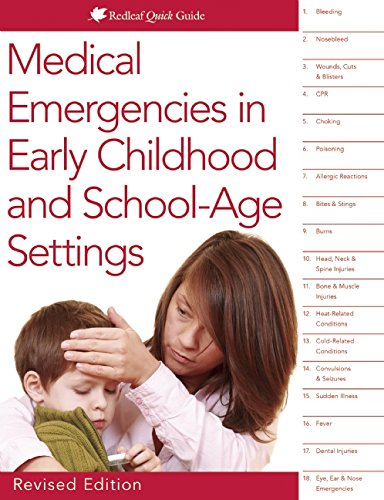medical-emergencies-in-early-childhood-and-school-age-settings-readleaf-quick-guide