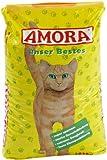 Amora 28331 Unser Bestes Katzenstreu 20 kg