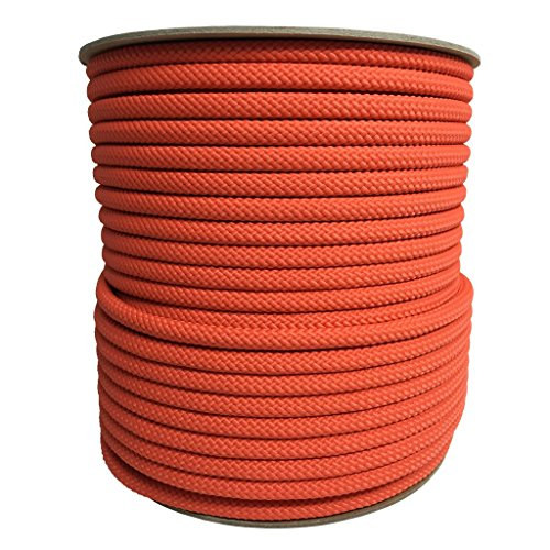 SGT-KNOTS-14-38-58-Utility-Rope-Made-in-USA-Several-Colors-Lengths