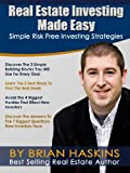 img - for Real Estate Investing Made Easy book / textbook / text book