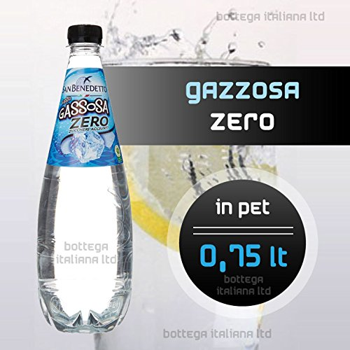 gassosa-zero-ohne-zucker-sprite-gazzosa-san-benedetto-pet-flasche-05-stuck-a-075-lt-8-eur