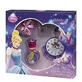 Scheda dettagliata Cp.Cinderella 5384 Edt Ml.30+Petali+Tato