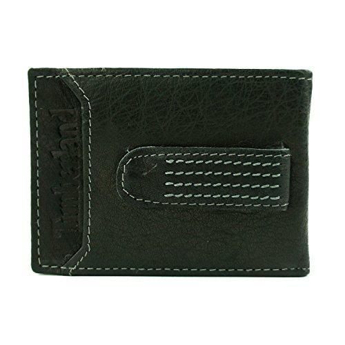 carhartt men 39 s long neck wallet with bottle opener money clip dealtrend. Black Bedroom Furniture Sets. Home Design Ideas