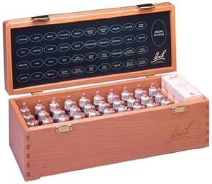 Bach Original Flower Remedies - Professional Set Box
