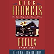 Reflex | [Dick Francis]