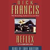 Reflex | [Dick Francis]