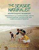 Seaside Naturalist