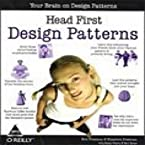 Head First Design Patterns 1st Edition (Paperback)