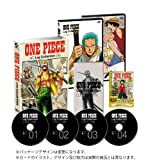 "ONE PIECE Log<br />Collection ""LOGUE TOWN"" [DVD]"