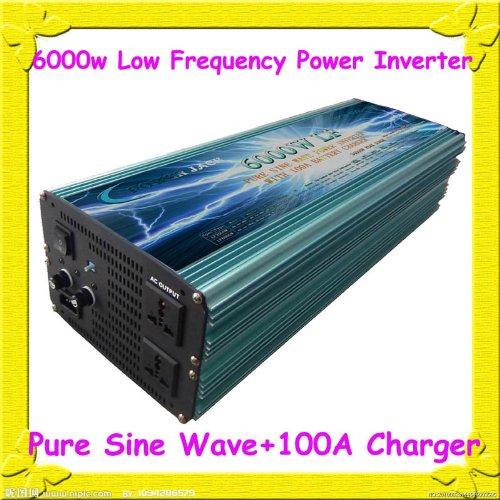24000-watt-peak-6000-watt-low-frequency-pure-sine-wave-power-inverter-24-v-dc-input-220-v-240-v-ac-o
