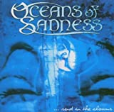 Send In The Clowns [German Import] by Oceans of Sadness