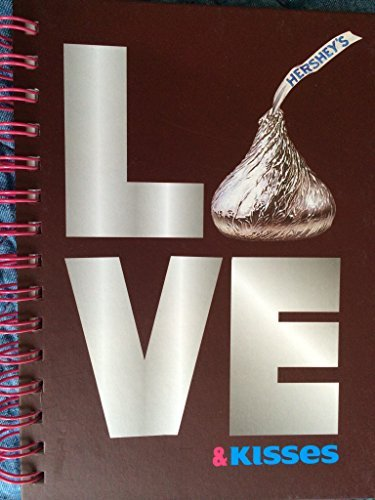 love-kisses-hersheys-hard-cover-journal-book-8x10-by-hersheys