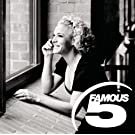 Ina M�ller: Famous 5