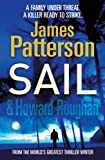 Sail (0099538881) by Patterson, James
