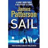 Sailby James Patterson