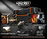 echange, troc Call of Duty : Black Ops 2 - édition Care Package