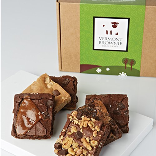 gourmet-brownie-gift-box-sampler-6-brownies