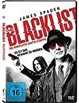 The Blacklist - Die komplette dritte...