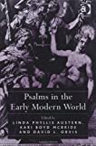 img - for Psalms in the Early Modern World by Linda Phyllis Austern (2011-09-01) book / textbook / text book