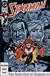 Starman (Vol 1) # 33 (Ref1083095880)