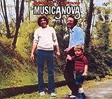 Songtexte von Musicanova - Garofano d'ammore