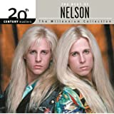 The Best Of Nelson 20th Century Masters The Millennium Collection