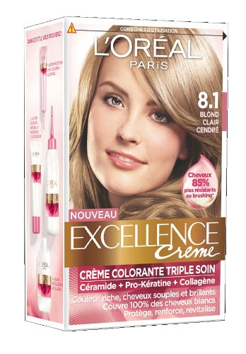 loreal-paris-excellence-creme-81-blond-clair-cendre