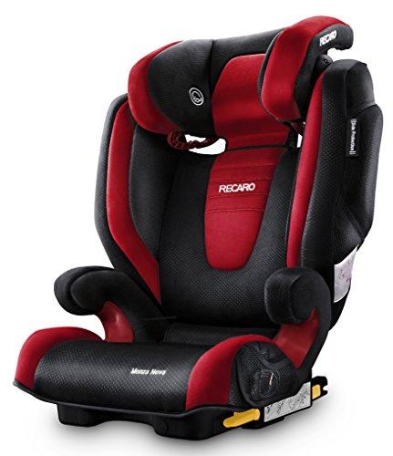 recaro-autositz-monza-nova-2-seatfix-gruppe-2-3-ruby