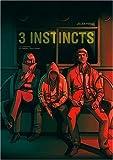 echange, troc Parra Julien - Trois Instincts