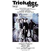 TricksterAge Vol.23 (ロマンアルバム)