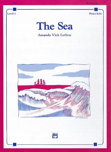 the-sea-piano-solo-level-4-alfred-signature