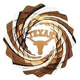 Iron Stop University of Texas Wind Spinner