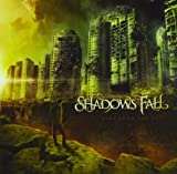 Fire From the Sky by Shadows Fall (2012-06-26)
