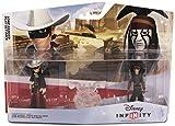 Infinity Lone Ranger Playset Pack (Xbox 360PS3Nintendo 3DSWiiWii U) on Xbox 360