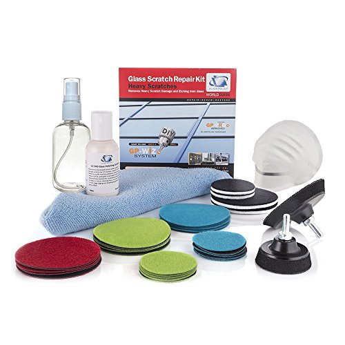 glass-scratch-repair-diy-kit-gp-wiz-system-removes-scratches-mineral-deposits-water-damage-scuffs-an