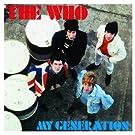 My Generation (Mono)
