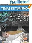 Temas de turismo : Manual para la pre...