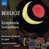 ベルリオーズ:幻想交響曲(第2楽章のコルネット付きヴァージョン入り)・序曲「海賊」